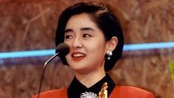 Aktris Lee Ji Eun Ditemukan Meninggal Dunia di Rumah