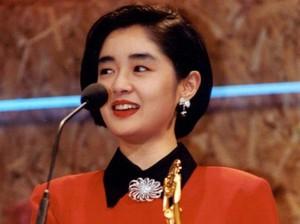 5 Fakta Lee Ji Eun, Artis Korea Ditemukan Meninggal oleh Polisi