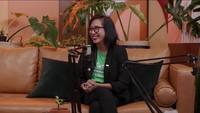 Bos Grab Ungkap Kesetaraan Gender dan Kiat Jadi Pemimpin Wanita