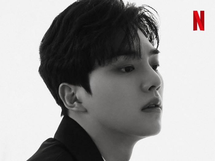 Pemain Drama Korea Love Alarm 2