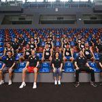 IBL 2021 Tanpa Pemain Asing, Kesempatan Pemain Lokal Bersaing