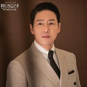 6 Fakta Episode 13 The Penthouse 2, Joo Dan Tae Berkuasa di Balik Jeruji