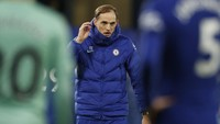 Chelsea Ikut European Super League, Apa Kata Tuchel?