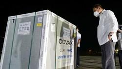 Sebanyak 1,1 juta dosis vaksin Corona AstraZeneca sudah tiba di Indonesia, berikut sejumlah negara yang sudah memakainya.