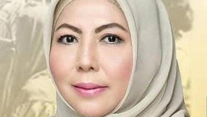 Anggota DPR RI dari Fraksi Partai Gerindra Himmatul Aliyah (Dok. Ist).
