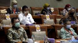Anggota DPR Sebut Vaksin Nusantara Masuk WHO, Artinya Apa Sih?