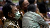Bahayanya Penyuntikan Vaksin Nusantara yang Belum Kantongi Izin BPOM