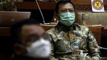 Tanpa Restu BPOM, Akan ke Mana Riset Vaksin Nusantara Terawan?