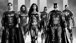 Sudah Siap Nonton? Simak 7 Hal Tentang Justice League Snyders Cut