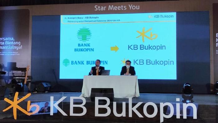 KB Bukopin
