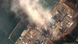 Olimpiade Tokyo Jadi Ajang Pamer Pemulihan Kondisi di Fukushima