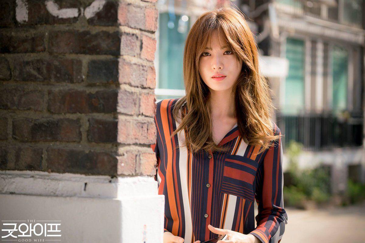 7 Idol K-Pop yang Debut Aktingnya Dipuji