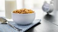 Sereal untuk Diet, Efektifkah Menurunkan Berat Badan?