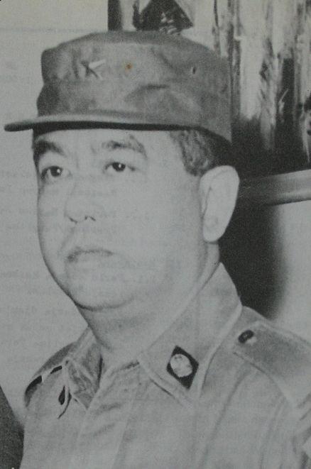 Jenderal TNI Anumerta Basuki Rachmat (Menkominfo via Wikimedia Commons)