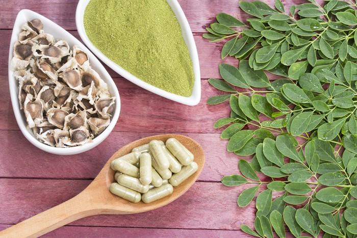 Manfaat Daun Kelor Sebagai Superfood Kaya Khasiat Sehat