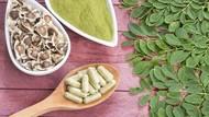 5 Makanan Tinggi Zat Besi Ini Bisa Kuatkan Imun dan Cegah Kelelahan