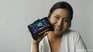 Kena PHK, Mojang Bandung Ini Malah Raup Jutaan Rupiah dari Game