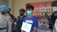 Rian Bogor Tambah Panjang Daftar Serial Killer Ngeri di RI