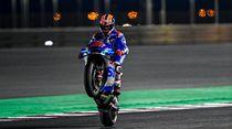 Jadwal MotoGP 2021: Mulai di Qatar, Berakhir di Valencia