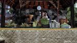 Umat Hindu Cilincing Gelar Ritual Melasti di Tengah Pandemi