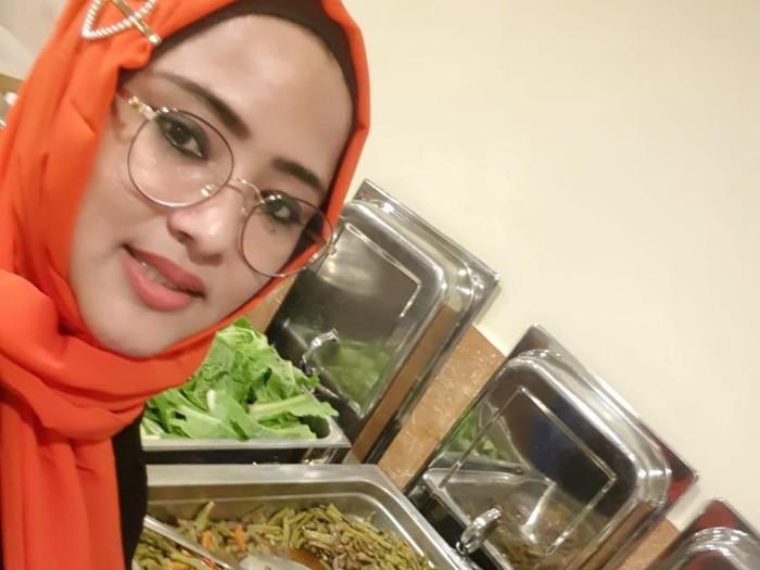 Bisnis Katering Haji