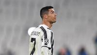 PSG Ingin Tukar Moise Kean dan Icardi dengan Ronaldo?