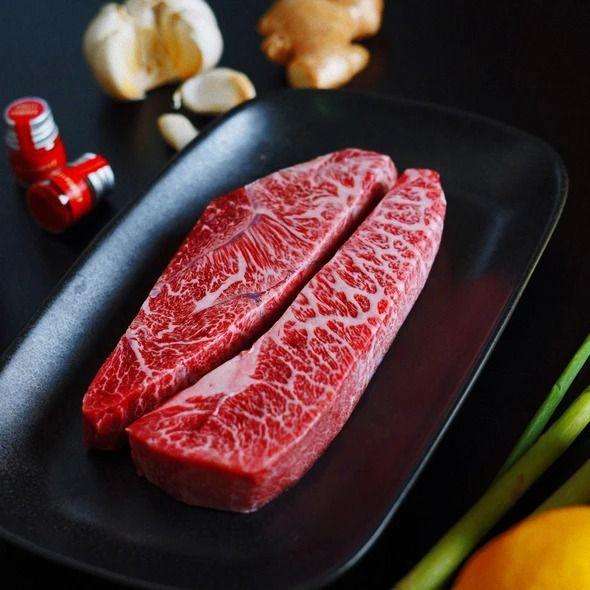 Dijamin Halal, Wagyu Terbaik dari Kagoshima Kini Bisa Dinikmati di Rumah