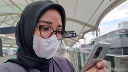 Kecepatan Internet Indonesia Naik Tapi Masih Paling Bontot