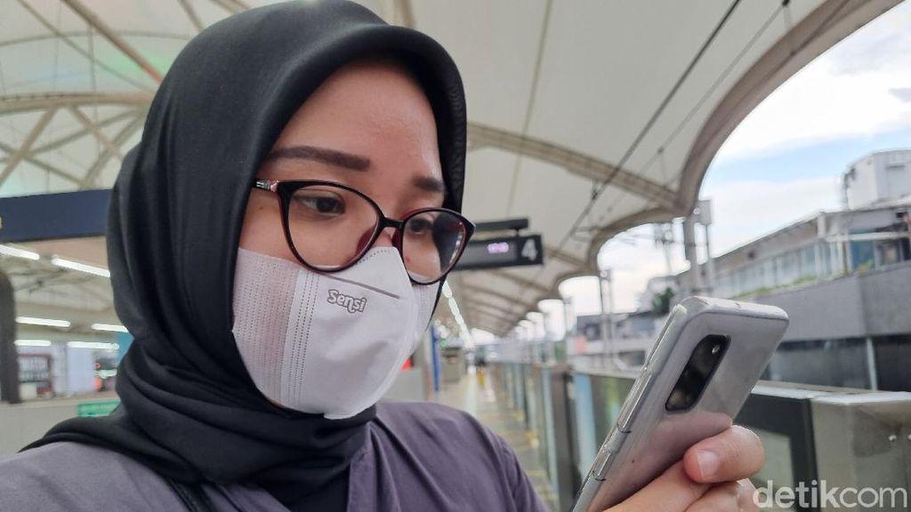 RI Sudah Saatnya Move On dari 2G dan 3G, Fokus ke 4G dan 5G