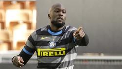 Rumor Lukaku, Inter Milan Lebih Pentingkan Uang atau Skuad?