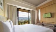 Staycation Terjangkau dan Aman di Pesona Alam Resort & Spa