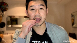 Simu Liu, Bintang Shang-Chi Terancam Diboikot China