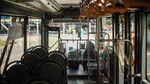 TransJakarta Operasikan Lagi Bus Rute Ragunan-Blok M Hari Ini