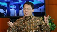 Jokowi Pidato Bipang Ambawang, Basarah: Jangan Termakan Provokasi