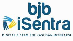Bank bjb Dorong UMKM Binaan Go Digital Lewat bjb DiSentra
