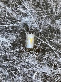fotoinet kumpulan foto aneh nan unik