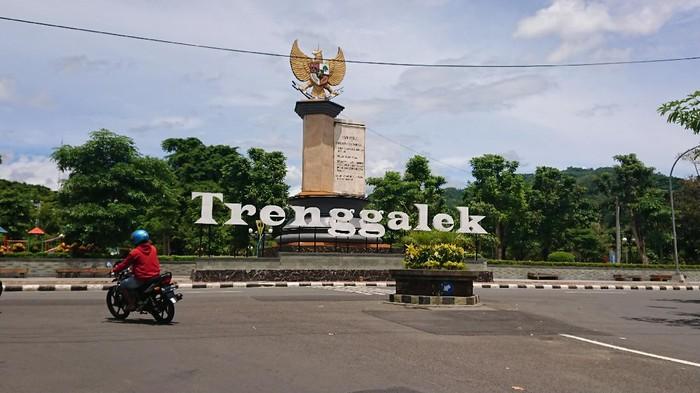 Kabupaten Trenggalek