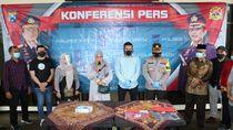 Dua Mahasiswa UIN Maliki Malang Meninggal, Polisi Temukan Unsur Pidana