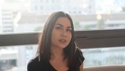 Melaney Ricardo Terseret Kasus Shandy Aulia vs Hater