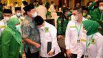Potret Konsolidasi PPP Menuju Pemilu 2024