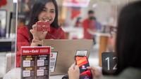 Telkomsel Hadirkan Kuncie, Aplikasi Cuan Bisnis Online
