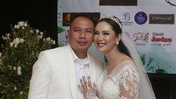 Dear Vicky Prasetyo, Kalina Minta Perasaannya Dijaga