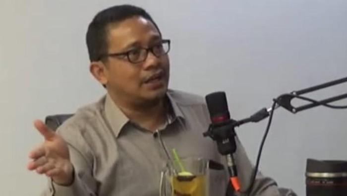 Analis Kebijakan Publik UB Wawan Sobari