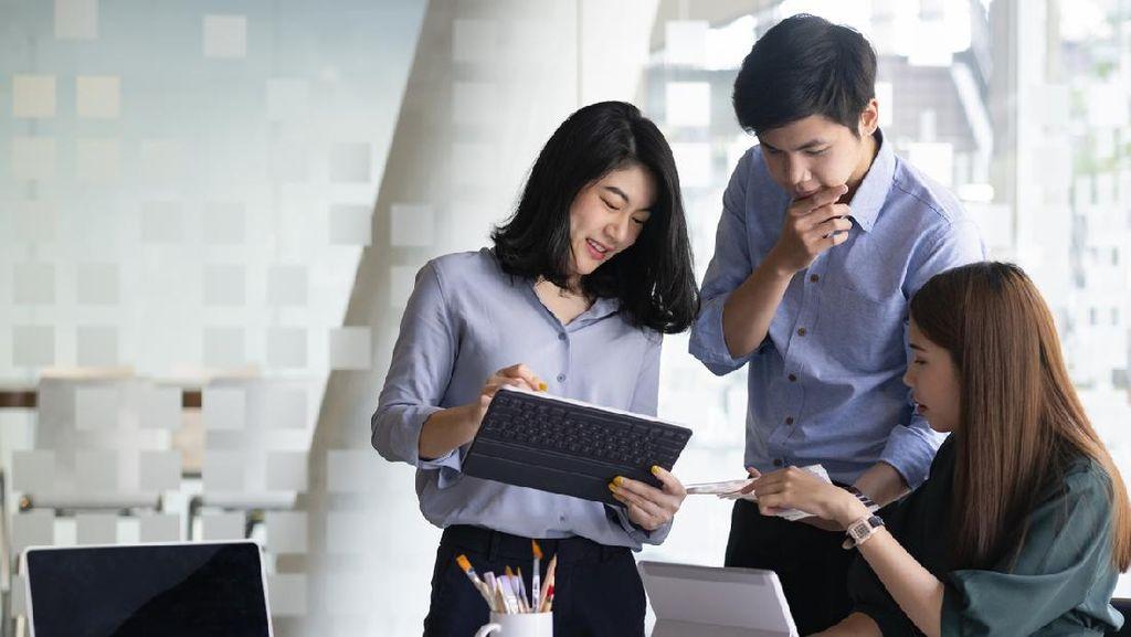 Dikti Rencanakan Startup Digital Jadi Mata Kuliah Wajib, Setuju?
