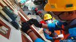 Dukung UMKM, PLN Berikan Harga Spesial Biaya Tambah Daya