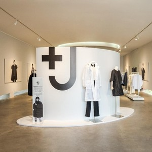 Kolaborasi Uniqlo dan Jil Sander Berlanjut, Makin Kaya Detail Menarik