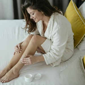 5 Pelembap Tubuh untuk Kamu yang Insomnia, Bisa Bantu Tidur Nyenyak