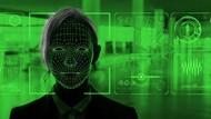 Teknologi Deepfake, Peniru Wajah yang Canggih Tapi Ngeri