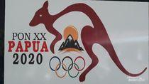 Sejarah di Balik Logo Pon XX di Papua yang Kamu Harus Tahu