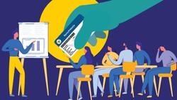 Dapat Akses KUR, Apa Untungnya Buat Alumni Prakerja?